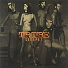 TRIBE - Sleeper